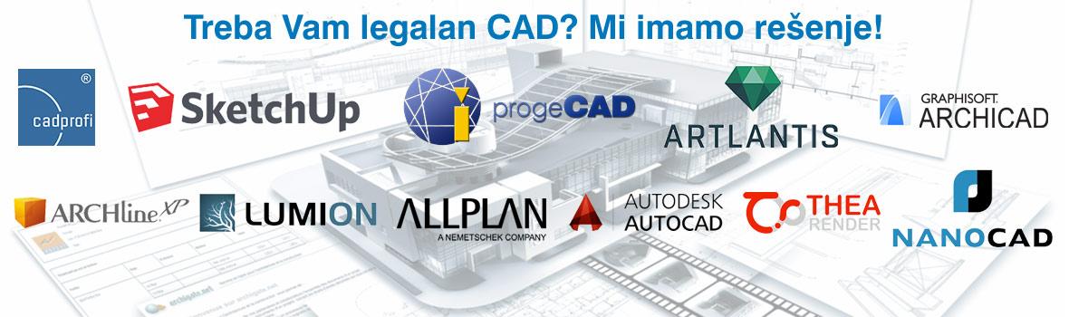 legalni_programi.jpg