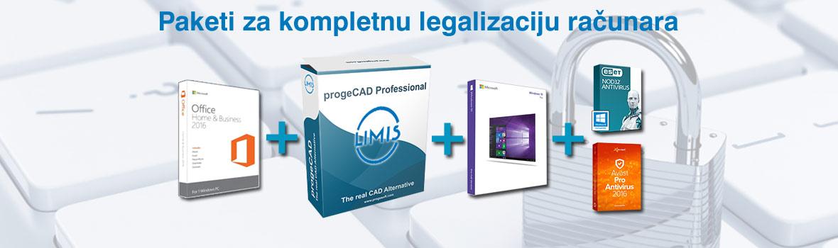 paketi_legalizacija.jpg
